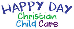 Happy Day Christian Childcare
