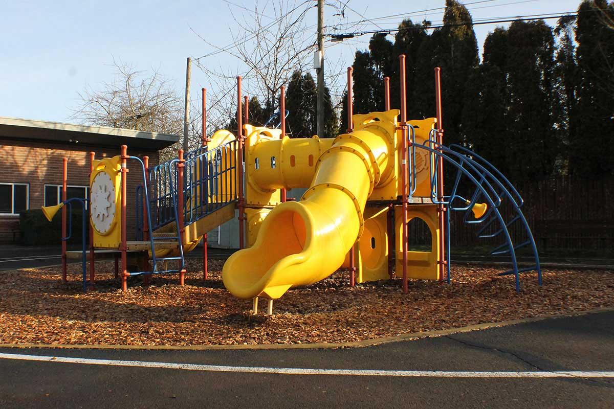 m-playground_yellow---Copy